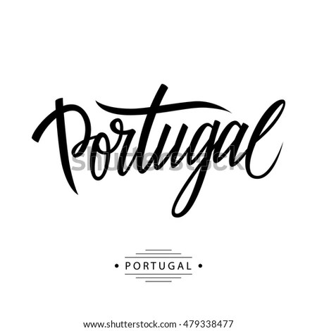 Portugese Stock Photos, Royalty-Free Images & Vectors