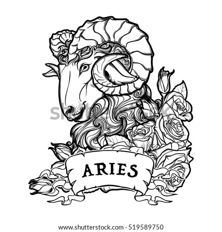 Aries Stock Images, Royalty-Free Images & Vectors