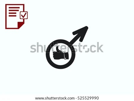 Scrotum Stock Photos, Royalty-Free Images & Vectors