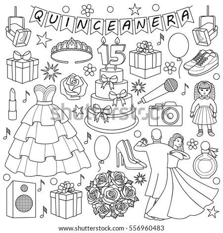 AuraLux's Portfolio on Shutterstock