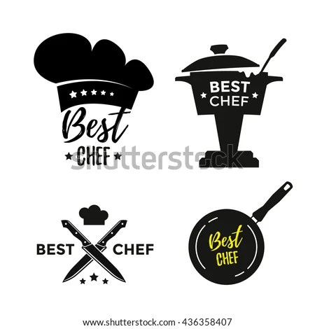 Chef Stock Photos, Royalty-Free Images & Vectors