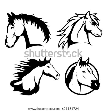 Mustang Stock Images, Royalty-Free Images & Vectors