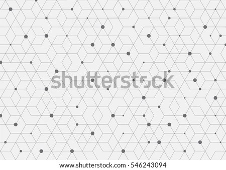 Node Stock Images, Royalty-Free Images & Vectors