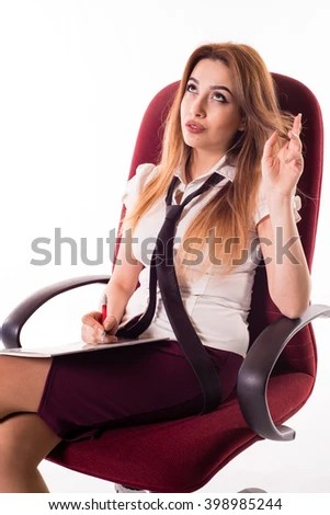 Conclusion Hair Stock Photos Images & Pictures