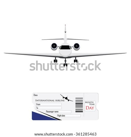 White Checked Wings Stock Photos, Royalty-Free Images