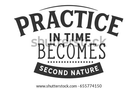 Vector Quote Only Best Dads Get Stock Vector 444220723
