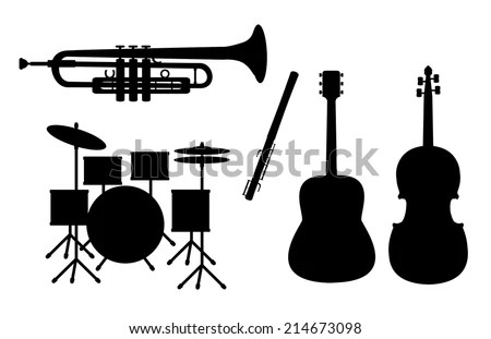 Hearing Trumpet Stock Images, Royalty-Free Images