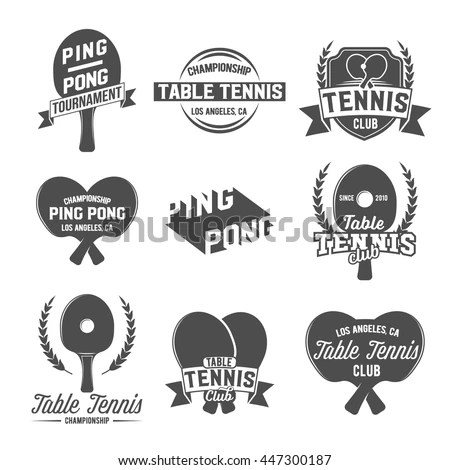 Tennis Tournament Stock Images, Royalty-Free Images