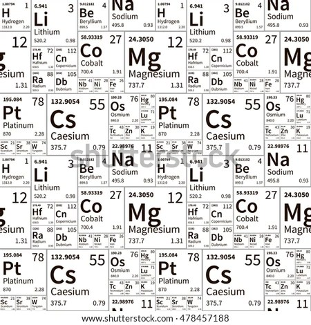Helium Atom Stock Images, Royalty-Free Images & Vectors