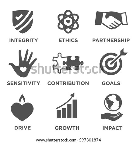 Competence Stock Images, Royalty-Free Images & Vectors