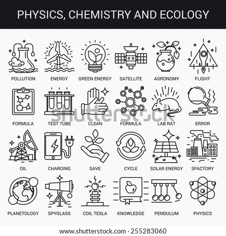 Physics Laboratory Stock Images, Royalty-Free Images
