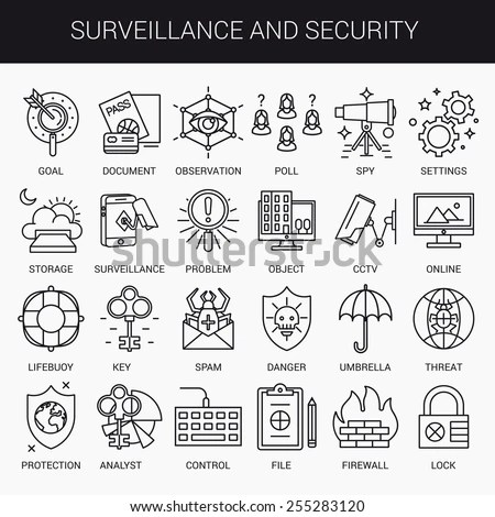 Threat Stock Photos, Royalty-Free Images & Vectors