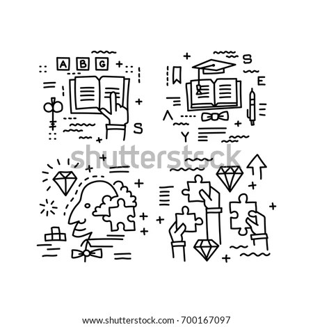 Reason Stock Images, Royalty-Free Images & Vectors