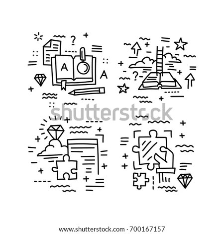 Theory Practice Stock Images, Royalty-Free Images