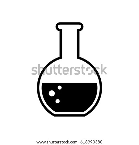 Bubbles Beaker Stock Images, Royalty-Free Images & Vectors
