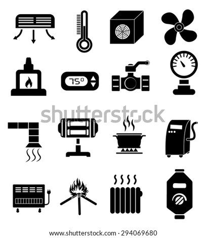Fire Alarm Box Symbol Fire Safety Wiring Diagram ~ Odicis