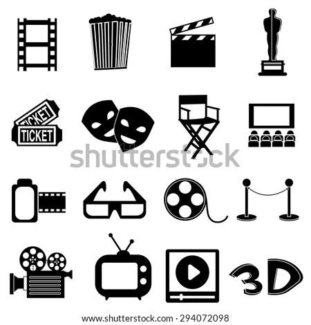 sdp_creations's Portfolio on Shutterstock