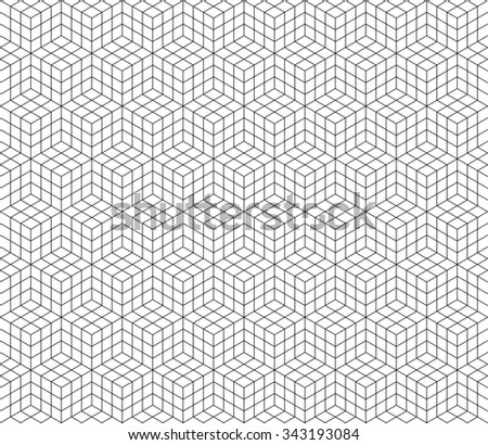 Vasarely Stock Images Royalty-Free Images & Vectors