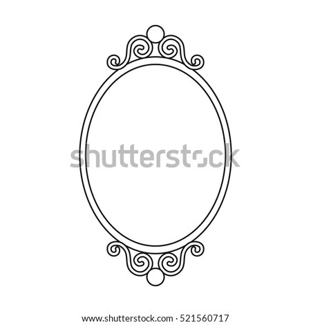 Mirror Stock Images, Royalty-Free Images & Vectors