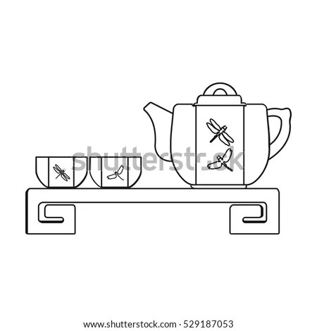 Japanese Tea Ceremony Stock Images, Royalty-Free Images