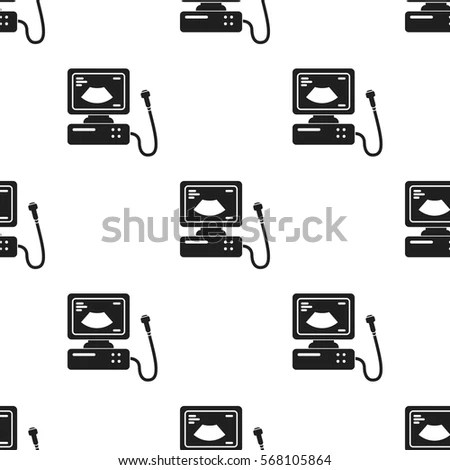 Ultrasound Machine Stock Images, Royalty-Free Images