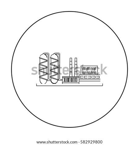 Wiring Diagram 1 Honeywell V8043e1012 Zone Valve Honeywell