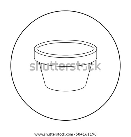 Ice Bath Diagram Bath Wiring Wiring Diagram ~ Odicis
