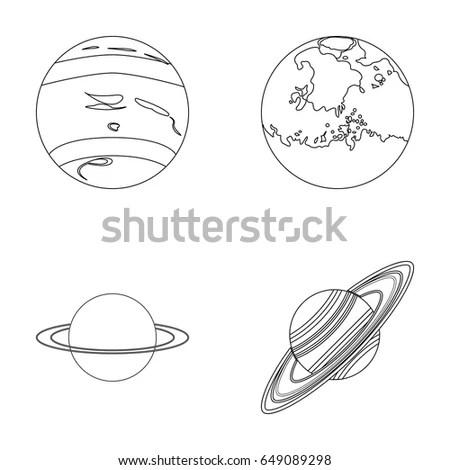 Uranus Stock Images, Royalty-Free Images & Vectors