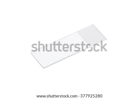 Slide Stock Photos, Royalty-Free Images & Vectors