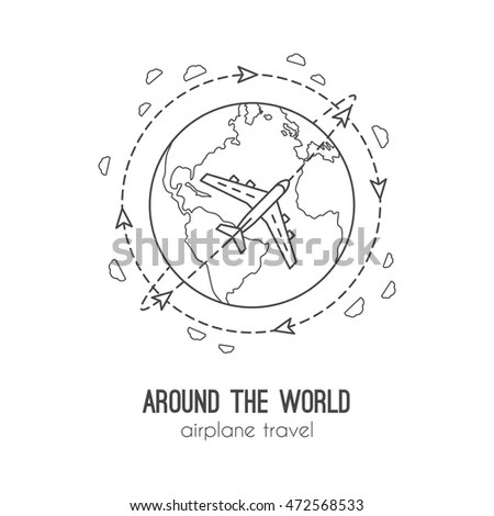 World Tour Stock Images, Royalty-Free Images & Vectors