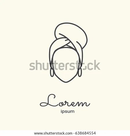 Brazilian National Headdress Stock Images, Royalty-Free