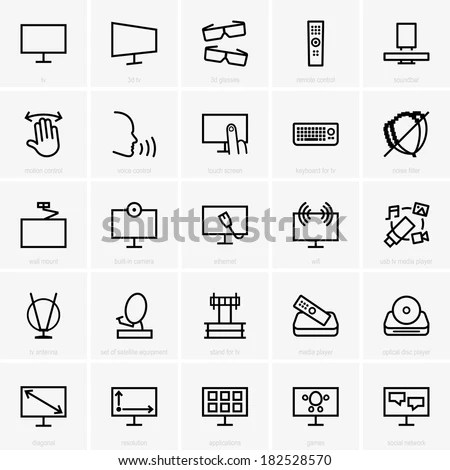 Wall-mount Stock Images, Royalty-Free Images & Vectors