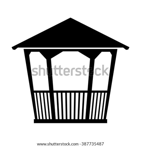 Arbor Stock Photos, Royalty-Free Images & Vectors