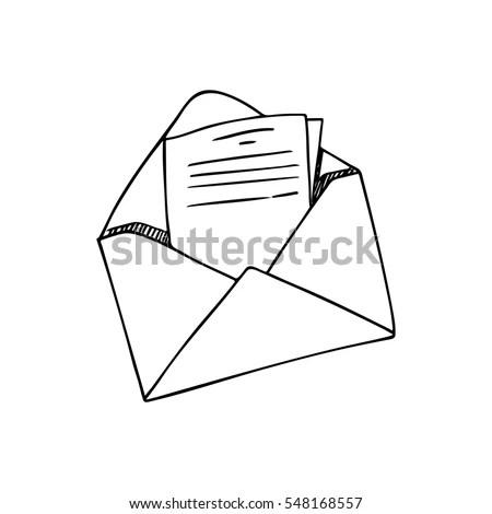 Letter-delivering Stock Images, Royalty-Free Images