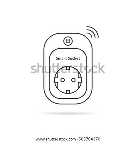 Boiler Iconvector Illustration Stock Vector 358376435