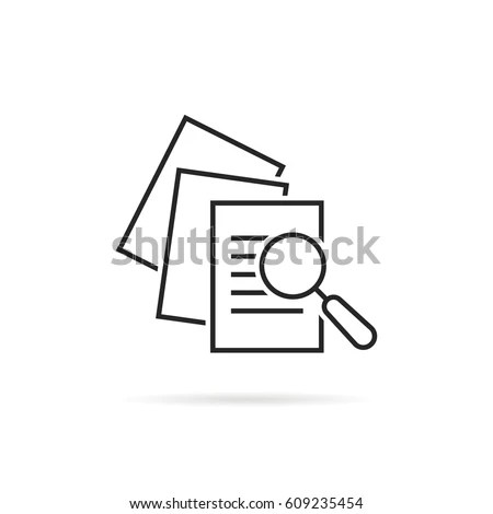 Monitoring And Evaluation Stock Images, Royalty-Free