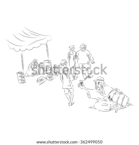 Soldiers Arrested Jesus Garden Gethsemane Peter Stock
