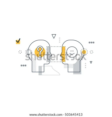 Delusion Stock Images, Royalty-Free Images & Vectors