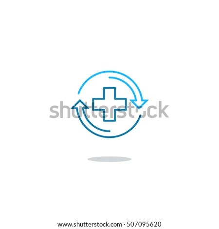 Policy Icon Stock Images, Royalty-Free Images & Vectors