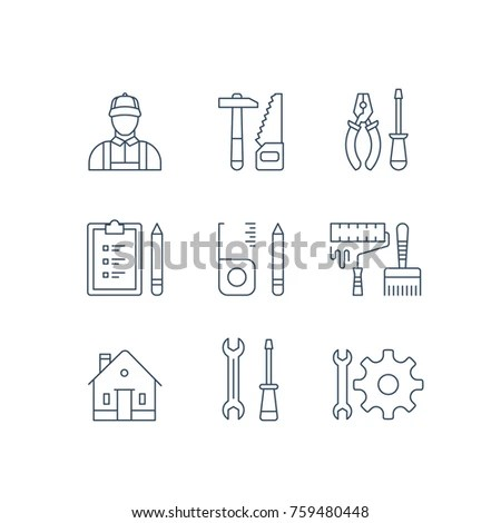 Screwdriver Stock Images, Royalty-Free Images & Vectors