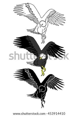 Dark Phoenix Symbol Black Adam Symbol Wiring Diagram ~ Odicis