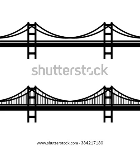 Draw Bridge Stock Images, Royalty-Free Images & Vectors