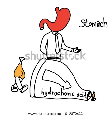 Hydrochloric Acid Stock Images, Royalty-Free Images