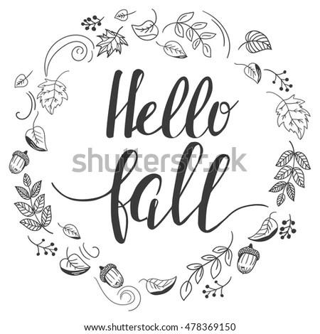 Fall Stock Photos, Royalty-Free Images & Vectors