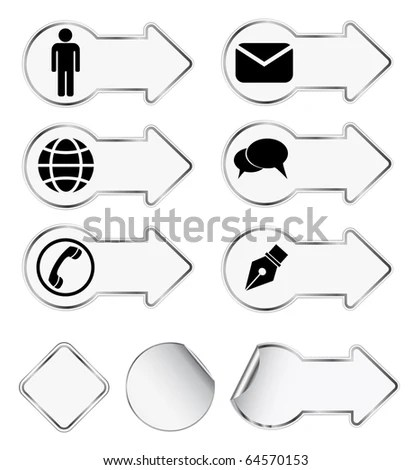 Tel Icon Stock Images, Royalty-Free Images & Vectors