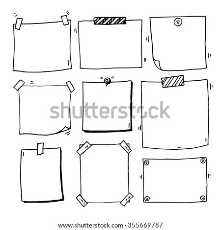 Notice Stock Images, Royalty-Free Images & Vectors