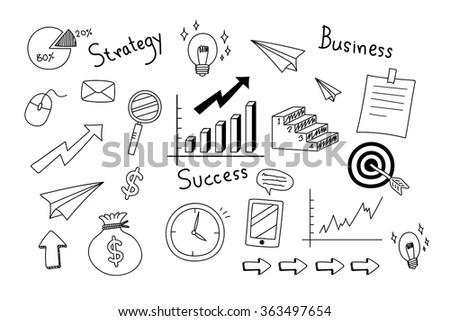 Meeting Notes Stock Images, Royalty-Free Images & Vectors