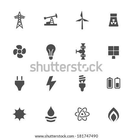 Electricity Imágenes pagas y sin cargo, y vectores en
