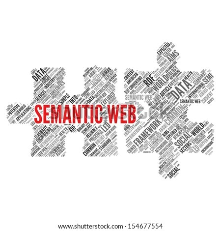 Semantic Stock Photos, Royalty-Free Images & Vectors