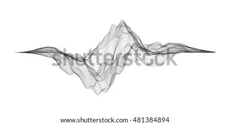 Physicx's Portfolio on Shutterstock